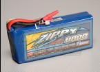 ZIPPY Flightmax 8000mAh 30C 4S1P