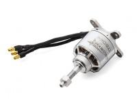 电机(3536-1850kv)有限公司道具shaft.AEROSTAR品牌