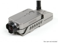 Quanum RunCam2 V2 Docking Station with 600mW 40ch Transmitter