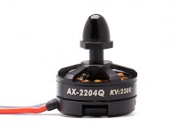 AX-2204Q 2300KV High Performance Drone Racing Motor (CCW)