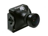 Runcam Eagle CMOS 800TVL 4:3 FPV Camera (Black)