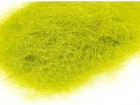 5mm Static Grass Flock - Light Green (250g)