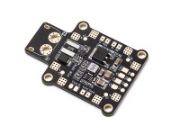 Matek PDB-XPW w/ Current Sensor 140A and Dual BEC (5V and 12V)