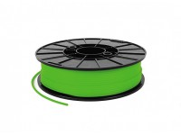 NinjaFlex TPU Flexible 3D Printer Filament 1.75mm (Grass) 0.5kg