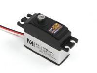 HobbyKing™弥数字高速伺服MG3.0公斤/ 0.08sec /26克