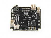 Cheerson CX-95S - F3 Flight Controller with Betaflight