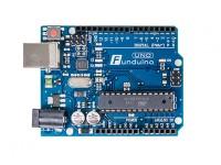 Kingduino R3 Atmel ATmega328 Board with USB Cable