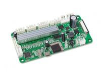 Mini Fabrikator V2 Printer Replacement - Main Board
