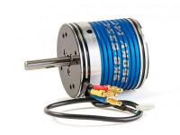 Turnigy SK8 6354-260KV Sensored Brushless Motor (14P)