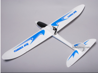 AXN浮喷气滑翔机EPO1127毫米(PNF)