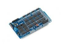 Kingduino米加传感器扩展盾V1.1