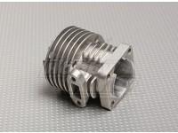 RCG 15CC汽油发动机 - 汽缸