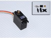 Turnigy数字高扭矩伺服Ballraced26克/3.5公斤/ .12sec
