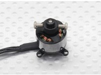 Turnigy A1405-3000KV室内无刷电机