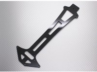 碳纤维上板 -  1/10 Quanum防暴四轮驱动赛车越野车