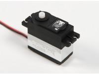 AEROSTAR™AS-470HB高扭矩伺服标准6.21公斤/ 0.12sec /48.5克