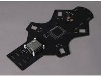 "SK450死猫""除颤""电源和A / V配电板和电源盾"