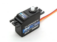 Turnigy™MX-300S BB标准伺服4.8千克/ 0.14sec /37克
