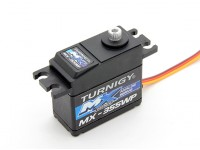 Turnigy™MX-355WP防水BB / AS / MG伺服12公斤/ 0.14sec /42克