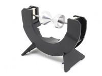 HobbyKing™通用螺旋桨平衡器,对于T型和标准螺旋桨