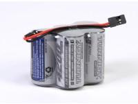 Turnigy接收包子-C 4200mAh 6.0V镍氢大功率系列