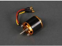 HobbyKing™Wingnetic805毫米 - 更换电机