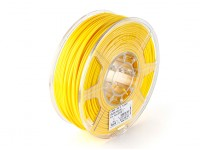 丰德丽3D打印机长丝黄3毫米ABS 1KG卷