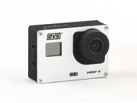 DYS FPV摄像机HDV-1 1080P视频录像机