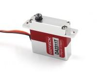 Goteck DA2311T数字MG金属壳公园伺服23克/5.2公斤/ 0.12sec