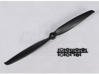 TGS精密运动螺旋桨16x10(1个)