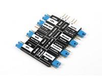 AEROSTAR电子调速器编程卡