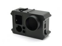 保护合金外壳为GoPro的行动凸轮
