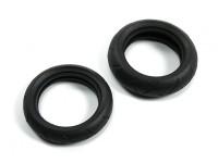 BSR 1000R备件-Tires