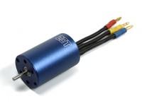 BSR 1000R备件 - 电机2030 / 20T 4650KV
