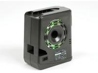 CEL PHAC-230 POWERhandle  -  AC / DC变压器(230V版)