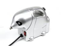 小型空气压缩机(1 / 8HP)110V