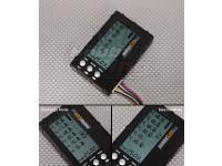 HobbyKing™电池梅迪奇系统(2S〜6S)