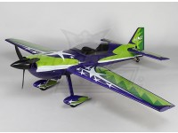MX2蓝3D1400毫米EPO(PNF)