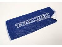 Turnigy 100pcnt棉工作台毛巾