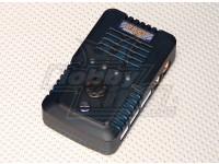 HobbyKing™E4平衡充电器