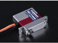 Turnigy™TGY-778MG超薄翼DS / MG伺服5.5公斤/ 0.10sec /23克
