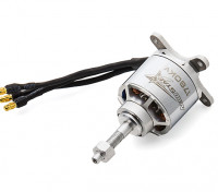 Durafly® ™ EFXtra - 3536-1780KV Replacement Aerostar Motor w/Mount and Propeller Shaft