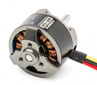 PROPDRIVE v2 3530 1400KV Brushless Outrunner Motor