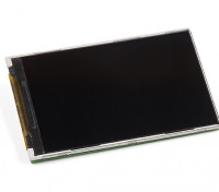 Malyan M180 Dual Head 3D Printer Replacement LCD Color Screen