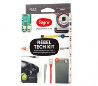 sugru-glue-rebel-tech