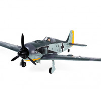 "H-King Focke-Wulf Fw-190 1200mm (47.2"") EPO (PnF)"
