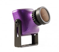 1200TVL CMOS Wide-Angle FPV Camera (PAL)