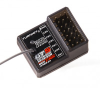 TGY-GT5-waterproof-radio-receiver