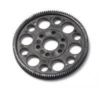 blaze-spare-spur-gear-116t-64p