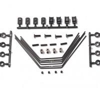 blaze-spare-anti-tilting-assembly